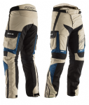 RST Pro Series Adventure III CE Jean Blue Sand